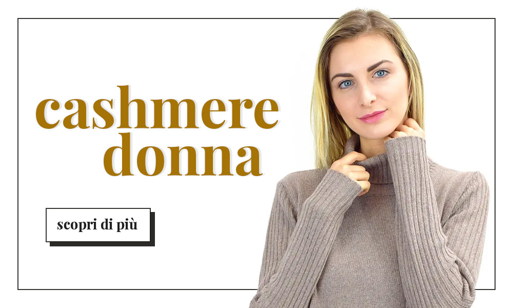 Cashmere Donna