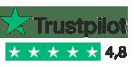 Recensioni Trustpilot Papini cashmere