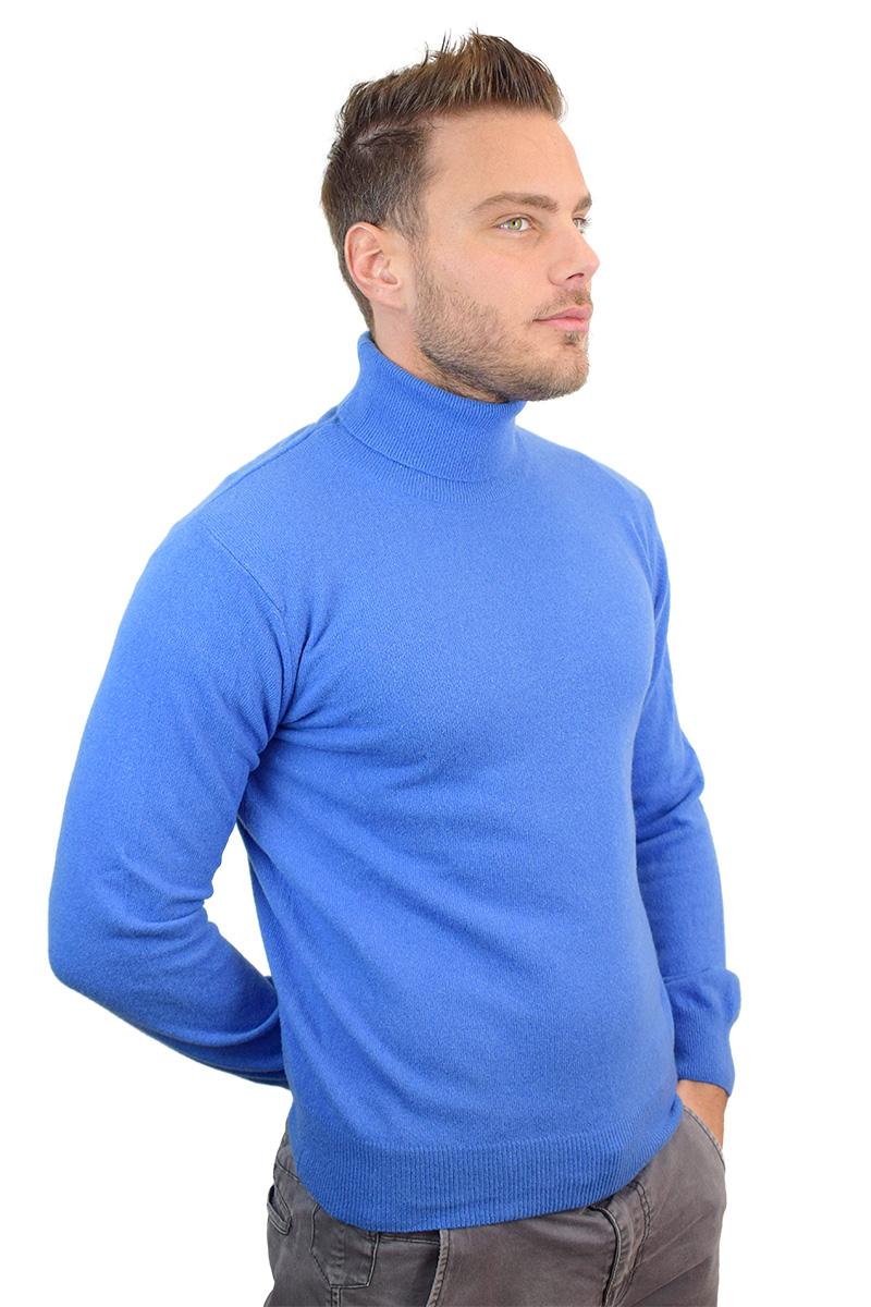 dolcevita azzurro da uomo3